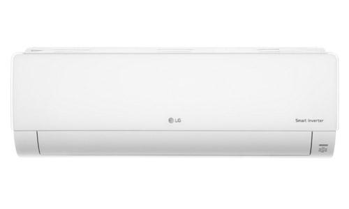 Điều hòa LG inverter V13APD 1 chiều 12000btu bền đẹp