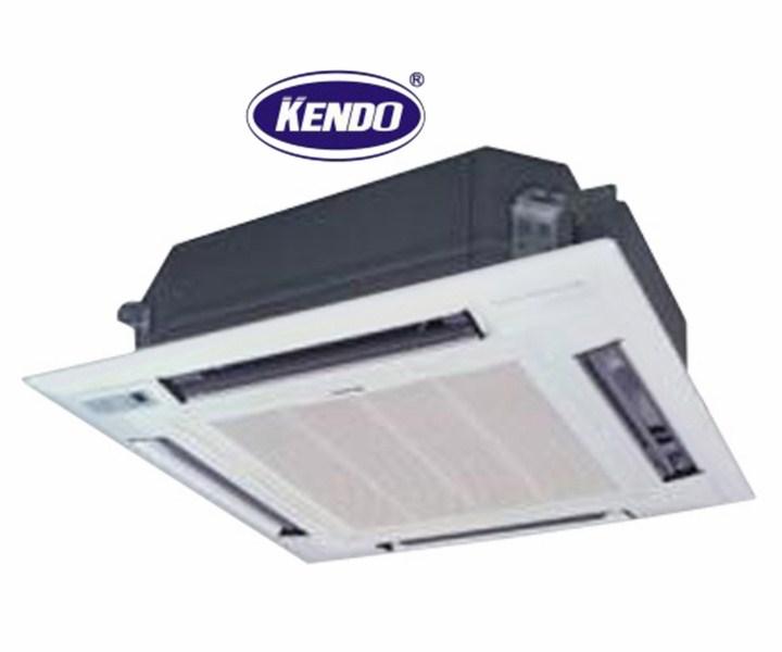 Điều hòa âm trần Kendo 1 chiều 18.000Btu KDC/KDO-C018 giá rẻ, chính hãng