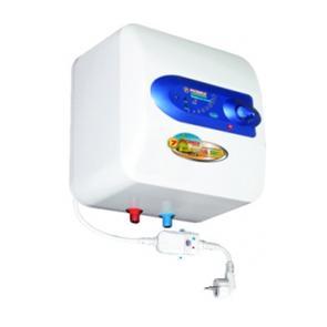 Bình nóng lạnh Picenza 10 Lít S10E