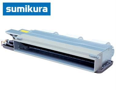 Điều hòa nối ống gió Sumikura 2 chiều 12.000Btu ACS/APO-H120 giá rẻ, chính hãng