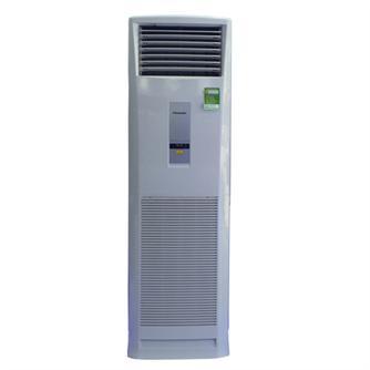 Điều hòa tủ đứng Panasonic C18FFH 18000BTU tốt nhất
