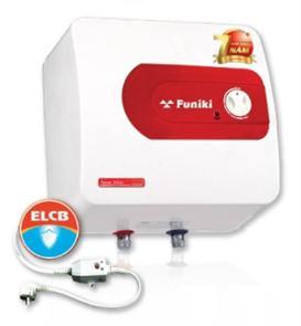 Bình nóng lạnh Funiki 20 Lít HP20L chất lượng tốt