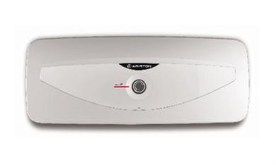 Bình nóng lạnh Ariston 30 Lít Slim 30B