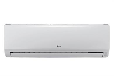 LG V10ENF, Điều hòa LG 1 chiều 9000BTU inverter 2018