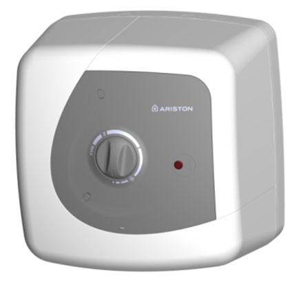 Bình nước nóng Ariston 30L Star 30