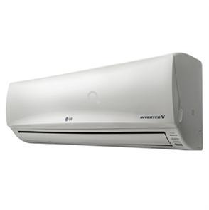 Điều hòa LG B18ENC inverter 2 chiều 18000btu nhập khẩu Hàn Quốc