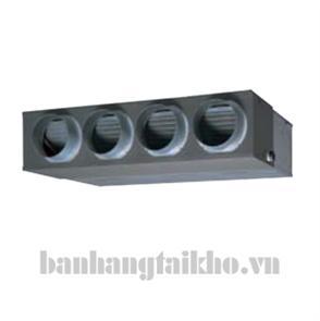 Điều hòa nối ống gió Fujitsu 36000BTU inverter 2 chiều ARAG36LMLA