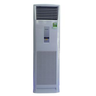 Điều hòa tủ đứng Panasonic 28000Btu C28FFH 1 chiều chính hãng