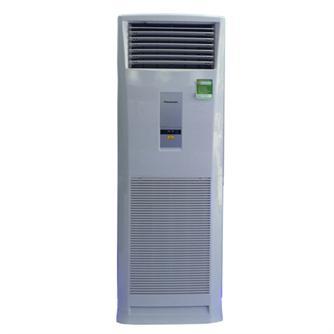 Điều hòa tủ đứng Panasonic 45000BTu C45FFH giá rẻ