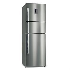 Tủ lạnh Electrolux EME2600SA 260L