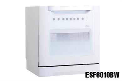 Electrolux ESF6010BW, Máy rửa bát Electrolux giá tốt nhất