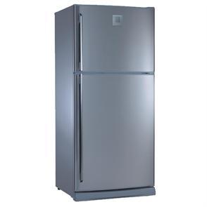 Tủ lạnh Electrolux 510L ETE5107SD-RVN giá rẻ, chính hãng