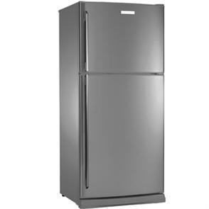 Tủ lạnh Electrolux ETM4407SD 440L