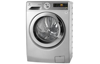 Electrolux EWF12935S, Máy giặt Electrolux inverter 9.5 Kg
