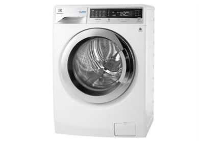 Electrolux EWF14113, Máy giặt Electrolux inverter 11 Kg