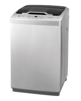 Máy giặt Electrolux 8.5Kg EWT854XS cửa trước giá rẻ