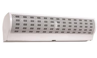 Quạt cắt gió Nanyoo 1.8m FM-4518Z-L/Y giá rẻ, chính hãng