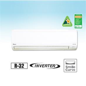 Điều hòa Daikin FTXV35QVMV Inverter 2 chiều 12000Btu
