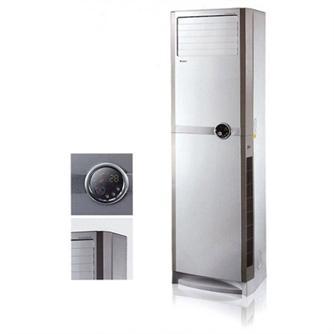 Điều hòa tủ đứng Gree 48000BTU GVH48AH 2 chiều gas R410A giá rẻ
