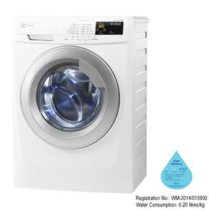 Electrolux EWF12843, Máy giặt Electrolux 8 Kg giá rẻ nhất