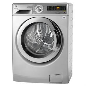 Máy giặt Electrolux EWF12932S 9Kg cửa trước