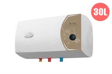 Picenza N30EU, Bình nước nóng lạnh Picenza 30l