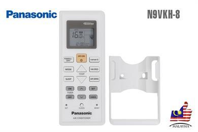 Panasonic N9VKH-8, Điều hòa Panasonic 1 chiều 9000BTU giá rẻ