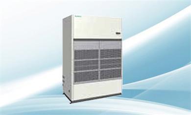 Điều hòa tủ đứng nối ống gió Daikin 100000BTU FVPGR10NY1 chính hãng