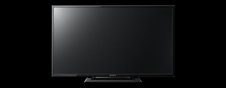 Tivi Sony KDL-32R300C LED HD 32inch