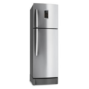 Tủ lạnh Electrolux 210L ETB2100PE