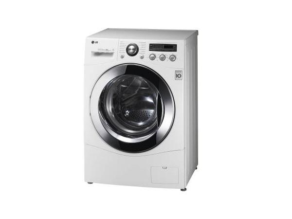 Máy giặt lồng ngang LG 8Kg WD-13600 giá rẻ, chính hãng