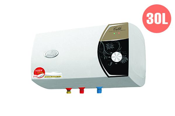 Picenza N30EW, Bình nóng lạnh Picenza 30l