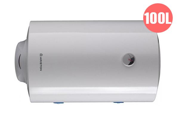 Ariston PRO R 100 V, Bình nước nóng Ariston 100 lít chính hãng