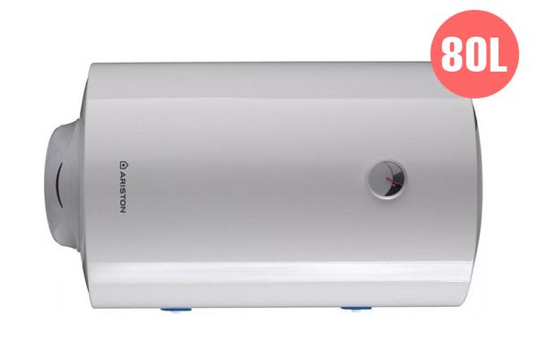 Ariston PRO R 80 V, Bình nước nóng Ariston 80 lít chính hãng