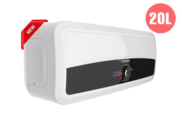 Ariston SLIM2 20 RS, Bình nóng lạnh Ariston 20L