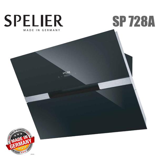 Hút mùi Spelier SP 728A SP 728A giá rẻ, chính hãng