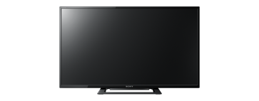 Tivi Sony LED HD 32inch KDL-32R300C