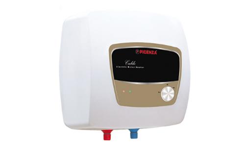 Bình nóng lạnh Picenza 20l V20ET bảo hành chính hãng 8 năm