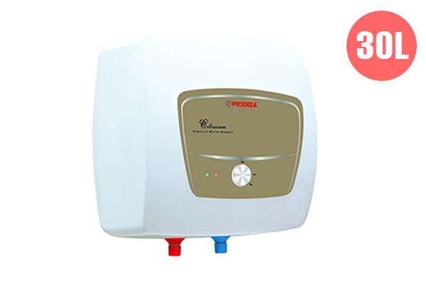 Picenza V30EI, Bình nóng lạnh Picenza 30 lít