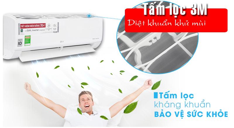 https://banhangtaikho.com.vn/Images/Upload/images/5-cong-nghe-tinh-nang-cua-dieu-hoa-lg-2.jpg