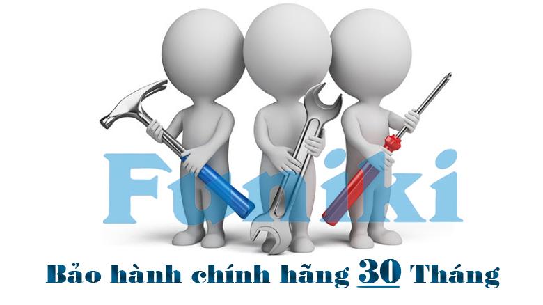 8. Điều hòa Funiki SH09MMC2 giá rẻ bảo hành 30 tháng