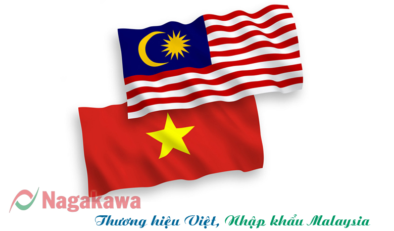dieu hoa nagakawa viet nam malaysia