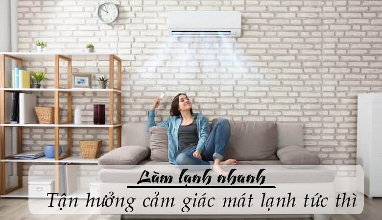 https://banhangtaikho.com.vn/Images/Upload/images/lg-jet-cool.jpg