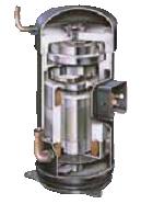 Điều hòa catset Daikin 26000BTU 1 chiều FCNQ26MV1/RNQ26MV19