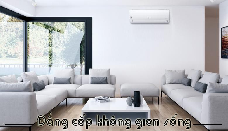 Dàn lạnh multi LGAMNQ09GSJB0 9000BTU 1 Chiều