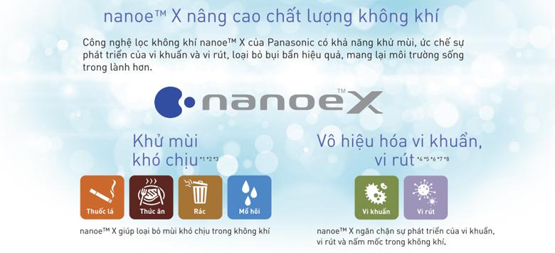 https://banhangtaikho.com.vn/Images/Upload/images/panasonic-nanoex.jpg